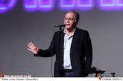 رسول صدرعاملی در مراسم افتتاحیه شانزدهمین جشنواره بین المللی فیلم کوتاه دانشجویی نهال