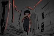 انیمیشن «منو ببین»