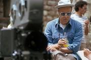 کارگردان ایتالیایی «فرانکو زفیرلی» درگذشت