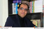 سیدمحمد طباطبایی