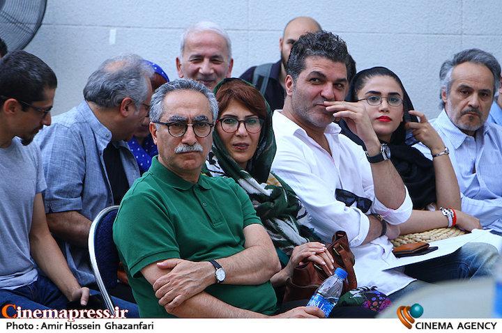 «زیان انباشتهشده سینمای ایران» در طول دو سال گذشته میراثی است که برای دولت آینده باقی خواهد ماند