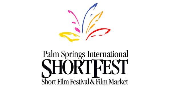جشنواره بین المللی فیلم کوتاه پام اسپرینگز