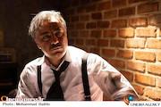 فیلم سینمایی «سرخ پوست»