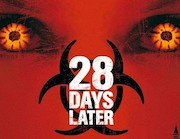 فیلم ۲۸ روز بعد