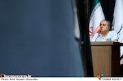 سخنرانی محمدعلی سجادی در مراسم شب سیامک شایقی