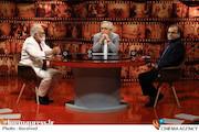 برنامه تلویزیونی هفت-الهی-موسوی