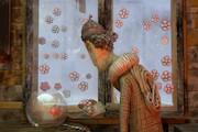 انیمیشن ماهیگیر و بهار