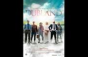 پوستر فیلم دابلند