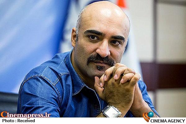 علی موسویان