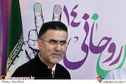 سیمای سینمای بنفش (۷) مدرسه ملی سینمای ایران