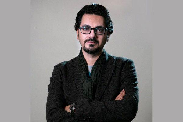 امیرحسین مهران