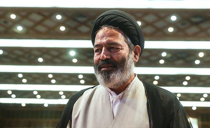 ترین های هفته یازدهم لیگ برتر؛ از پیش روی سپاهان و پدیده تا ناکامی های ادامه دار استقلال