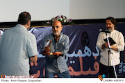 دهمین جشن مستقل فیلم کوتاه ایران