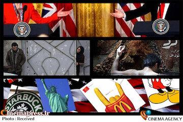 تولید آثار شخصی با پول های ناشناخته/ لردهایی برای ترسیم فلاکت جامعه ایرانی!