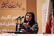 شاه حسینی: مدیران به جای شعاردادن کمی عملگرا باشند/ مهندسی فرهنگی در کشور وجود ندارد!
