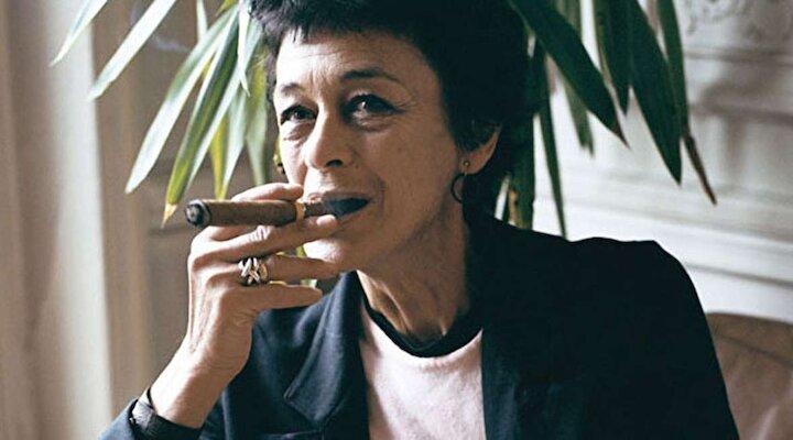 ایزابل کوتان-پِر