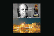 با ۶ اثر در جشنواره فیلم «اشا» هند حضور دارم