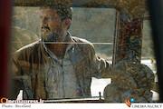 جدیدترین تیزر فیلم سینمایی «قصر شیرین»