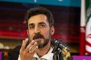 «شغل – پولدار» با موضوع اقتصادی در تهران جلوی دوربین میرود