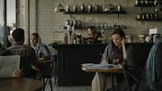 فیلم سینمایی عامل عملیاتی