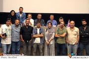 انجمن صنفی برنامه ریزان و دستیاران کارگردان