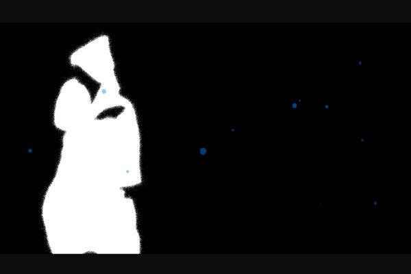 انیمیشن سیکل وی