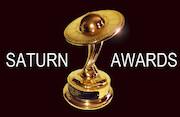 جوایز ساترن