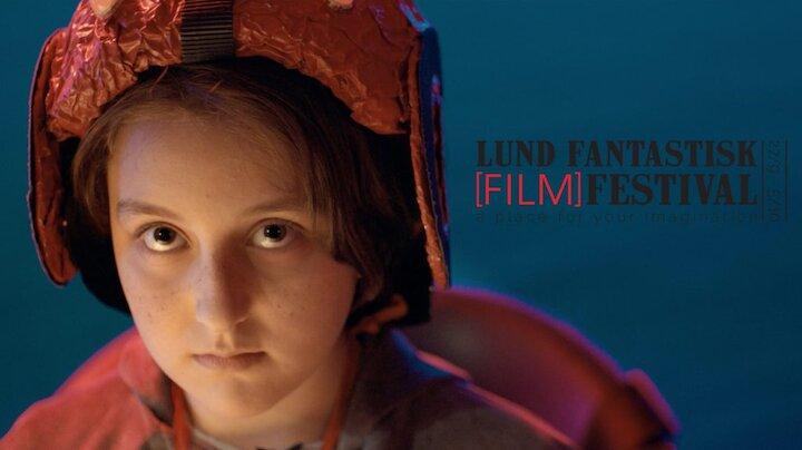 فیلم کوتاه بهتر از نیل آرمسترانگ