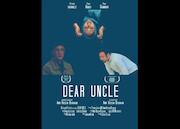 فیلم کوتاه «داییجان» در آمریکا و مکزیک روی پرده میرود