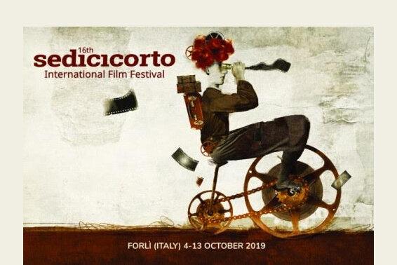 جشنواره فیلم Sedicicorto ایتالیا