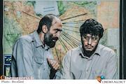 فیلم سینمایی «ماجرای نیمروز : رد خون»