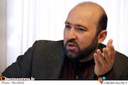 سید فضل الله شریعت پناهی