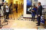 مراسم افتتاحیه هفته فیلم فنلاند