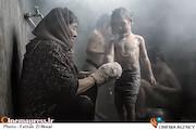 فیلم سینمایی «شکستن همزمان بیست استخوان»