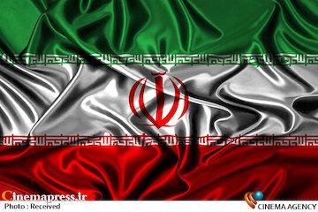 چرا رقص نفتکشهای ایرانی در حیات خلوت آمریکا ثبت و ضبط نشد؟