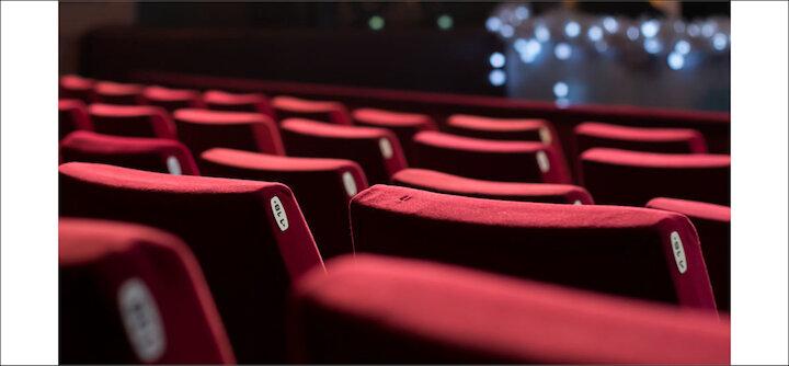 سیمای سینمای بنفش (۱۳)
