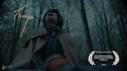فیلم کوتاه تله