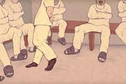 «جسم خاکستری» در جشنواره زنان «لسآنجلس» روی پرده می رود