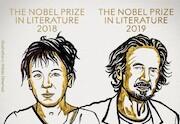 نوبل ۲۰۱۹ در دستان نمایشنامهنویس اتریشی