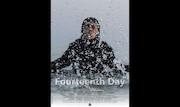 فیلم داستانی بلند «روز چهاردهم»