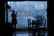 فیلم کوتاه «دخترک آبرنگی»