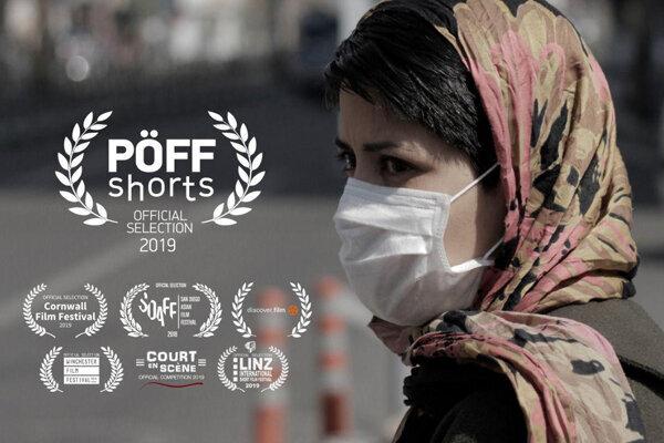 فیلم کوتاه «شهربازی»