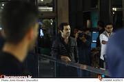 مراسم اکران خصوصی فیلم سینمایی «شاهکُش»