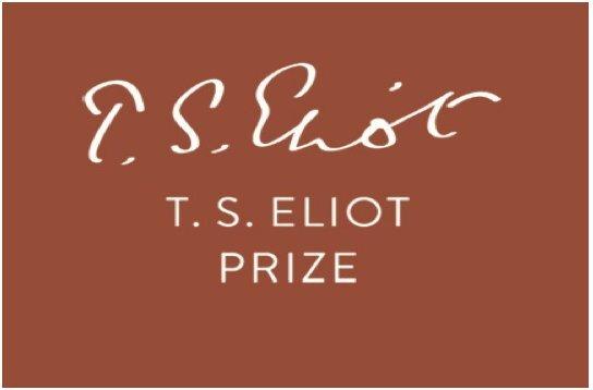 جایزه «تی. اس. الیوت»