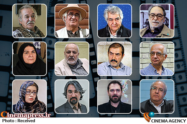 توکلی-یثربی-وحیدزاده-کریمی-نجفی-عزیزی-حر-اسلاملو-تهامی-پرتوی-اطلسی-شاه حسینی