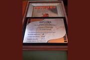 جایزه جشنواره «دیدار» تاجیکستان به «اهل آب» رسید