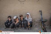 داعش در افغانستان به روایت «زندگی میان پرچمهای جنگی»