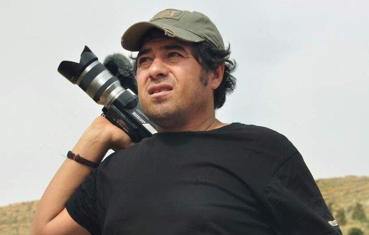کامران حیدری
