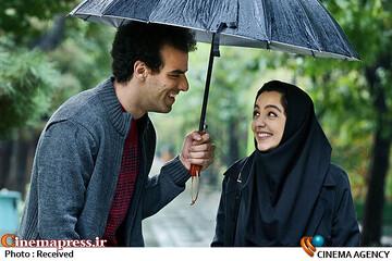 فیلم سینمایی عروسی مردم