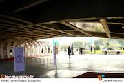 سیوششمین جشنواره بینالمللی فیلم کوتاه تهران